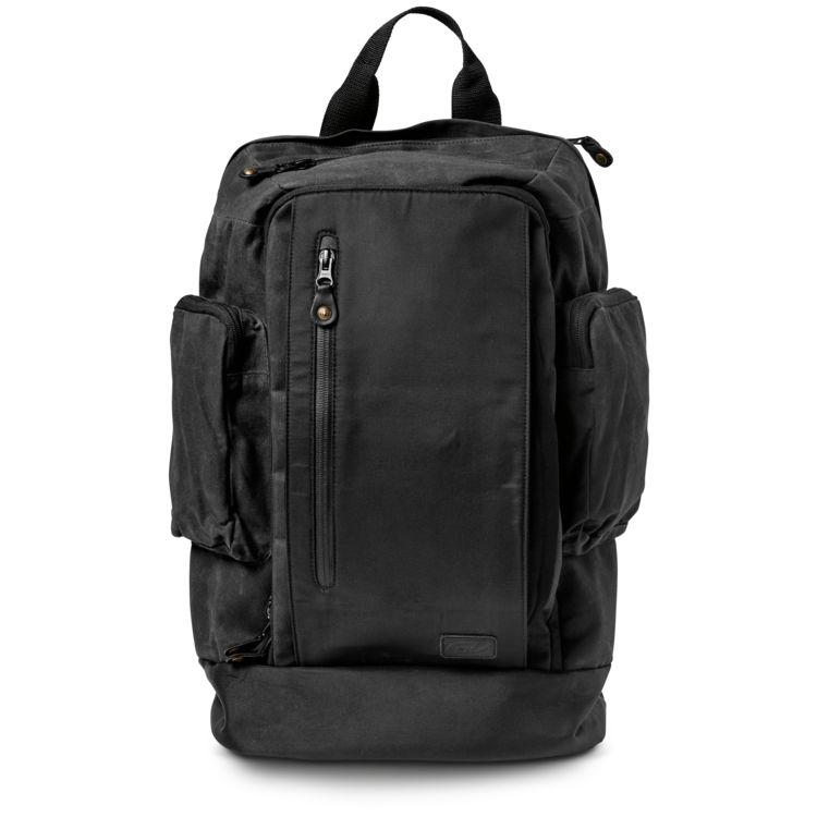 Save 38% on Roland Sands GTFO Backpack