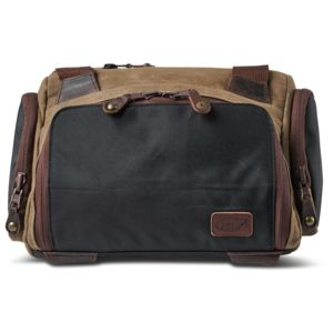 Roland Sands GTFO Bar Bag
