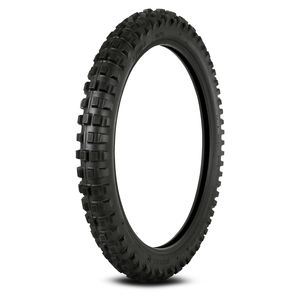 Kenda K257D Klassic DOT Tires