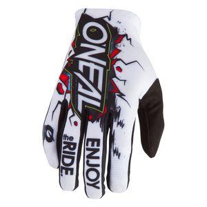 O'Neal Matrix Villain Gloves
