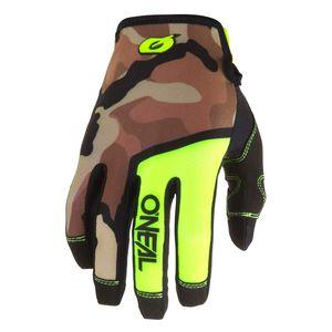 O'Neal Mayhem Ambush Gloves