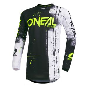 O'Neal Element Shred Jersey