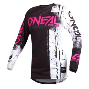 O'Neal Element Shred Women's Jersey