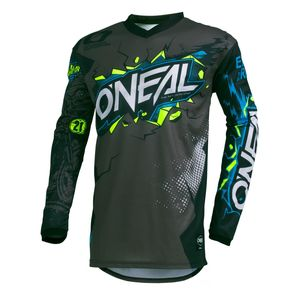 O'Neal Element Villain Jersey
