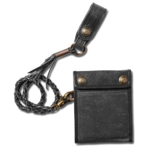 Roland Sands Lynwood Wallet
