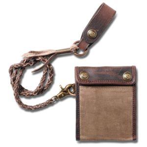 Roland Sands Lynwood Wallet
