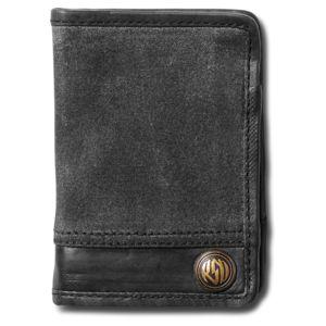 Roland Sands Torrance Wallet