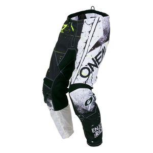 O'Neal Element Shred Pants