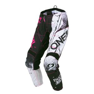 O'Neal Youth Element Shred Girl's Pants