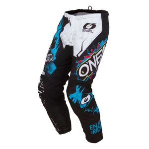 O'Neal Youth Element Villain Pants