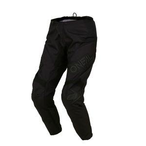 O'Neal Element Classic Women's Pants