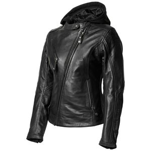 Roland Sands Mia Women's Jacket