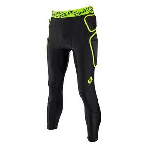 O'Neal Trail Pro MTB Pants