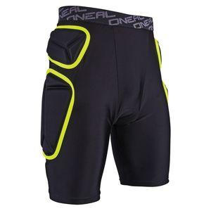 O'Neal Trail Pro MTB Shorts