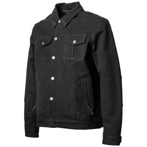 Roland Sands Waylon Jacket