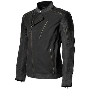 Roland Sands Casbah Jacket