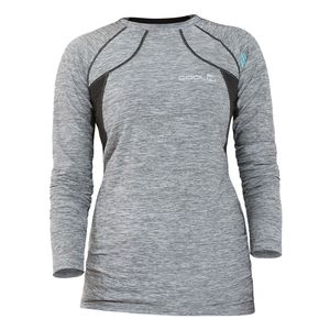 HEAT-OUT Cool'R Women's Long Sleeve Shirt