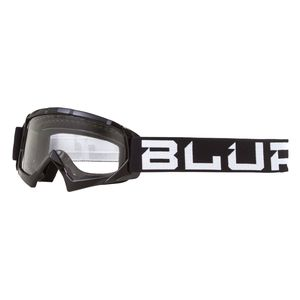 Blur Youth B-10 Goggles
