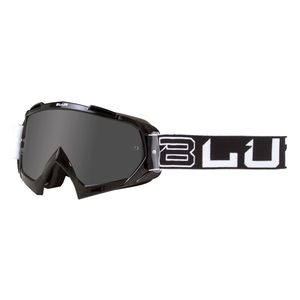 O'Neal Blur B-10 Two Face Goggles