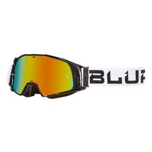Blur B-20 Goggles