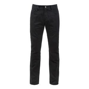 Street & Steel Mechanic Pants