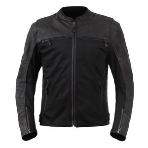 Street & Steel Eastwood Jacket
