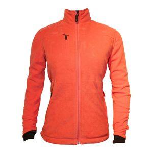 Gerbing 7V Thermite Fleece Women's Jacket