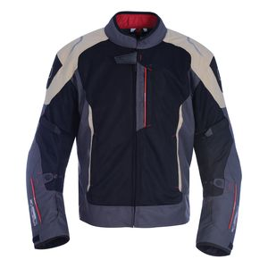 Oxford Melbourne 2.0 Jacket RevZilla