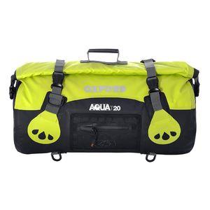 Oxford T20 Roll Bag