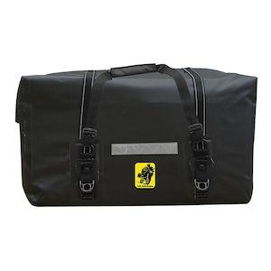 8a0de0fc3b Nelson Rigg SE-1030 30L Adventure Dry Roll Bag