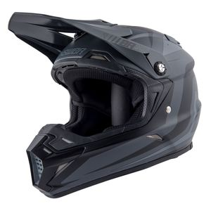 Answer AR5 MIPS Pulse Helmet (XL)