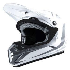 Answer AR5 MIPS Pulse Helmet