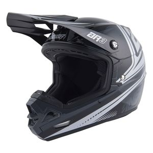 Answer AR3 Charge Helmet