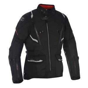 Oxford Montreal 3.0 Jacket