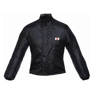 a67641696 Oxford Motorcycle Jackets - RevZilla