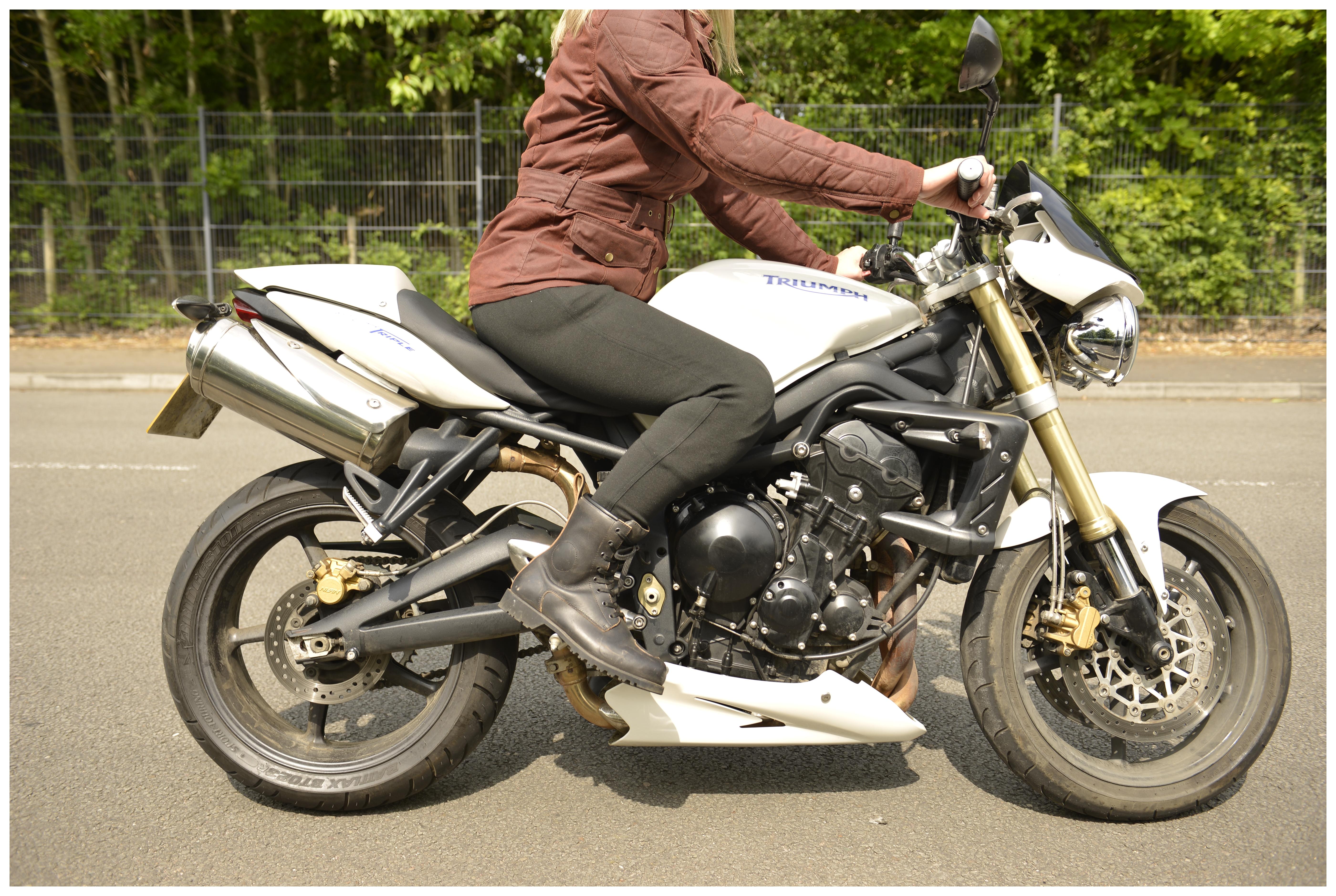 f7eb407b806d6 Oxford Super Leggings - RevZilla