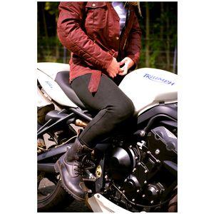 90b203a2bb Women's Street & Sportbike Gear - RevZilla