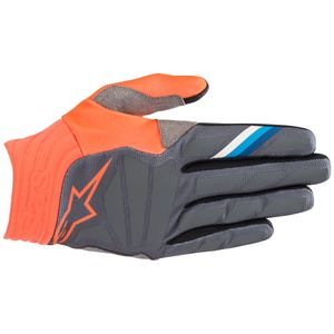 Alpinestars Aviator Gloves