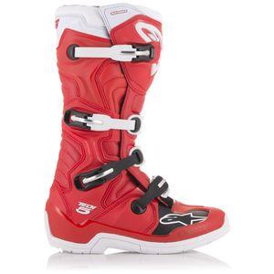 fc752d0e376 Shop Motocross Boots & Dirt Bike Boots Online - RevZilla