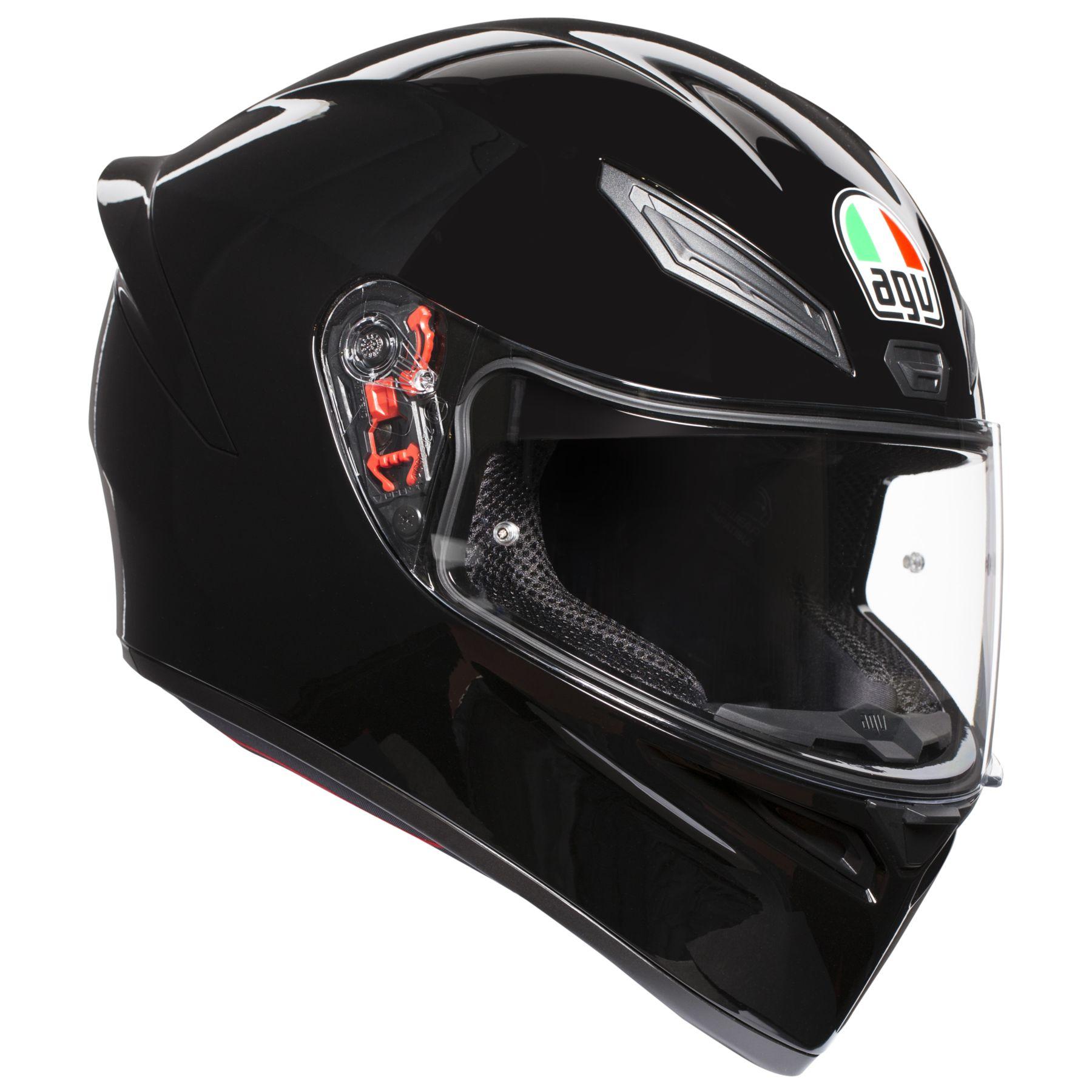 Agv K1 Helmet Revzilla