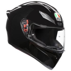 Motorcycle Helmets For Sale >> Full Face Motorcycle Helmets All Full Face Helmet Brands Revzilla