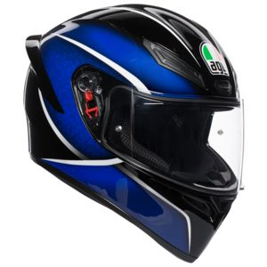 AGV K1 Qualify Helmet