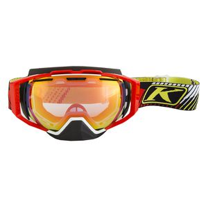 Klim Oculus Tribal Warfare Goggles