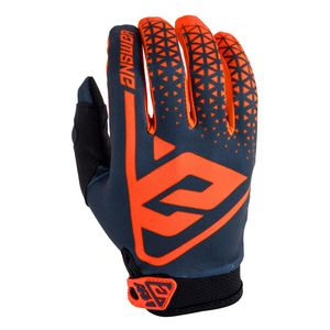 Answer Youth AR1 Gloves