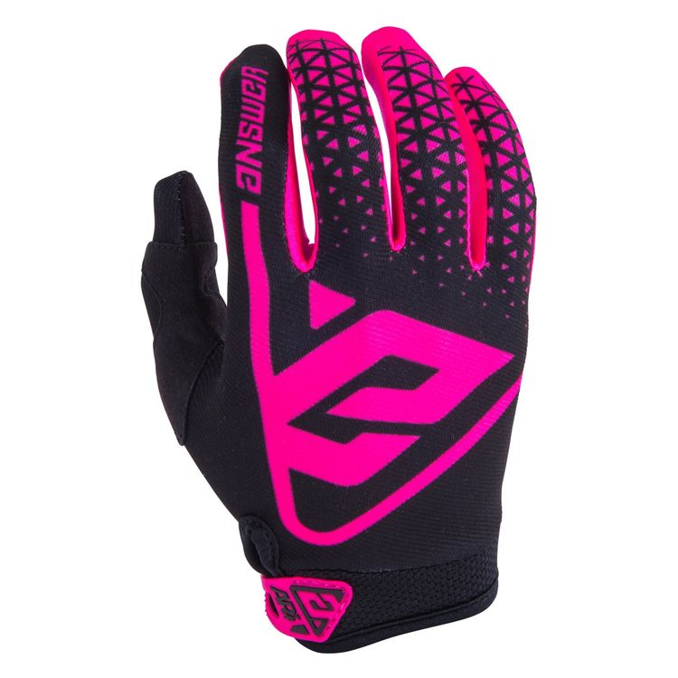 Answer AR1 Women's Gloves