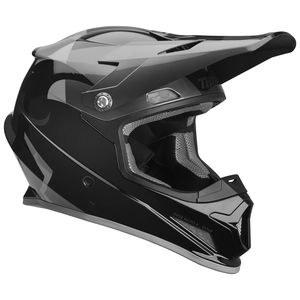 Thor Sector Shear Helmet