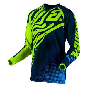 Answer Syncron Flow Jersey