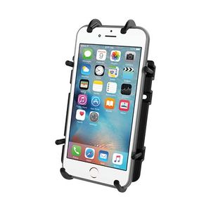 RAM Mounts Universal Spring Loaded Cell Phone Holder