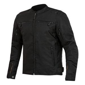 Street & Steel Fremont Jacket