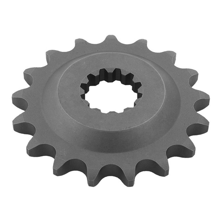 SuperSprox Front Sprocket Kawasaki ZZR1200 / ZX11 / ZX12R / ZX14R
